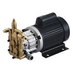 Direct Driven Fogging Pump S Series Tanong