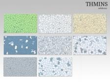 Direct Style Pvc Anti Static Floor