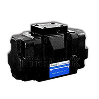 Directional Spool Valve Quick Pressure Response Switching Valves