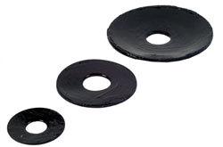 Disc Springs Manufacturer Supplier Ahmedabad Gujarat India