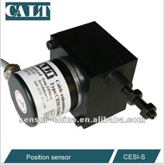 Displacement Transducer Position Sensor Cws100