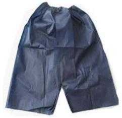 Disposable Colon Shorts