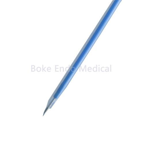 Disposable Sclerotherapy Needle