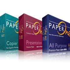 Distributor And Wholesalers Of All Various Types Multi Functional Co Reduce