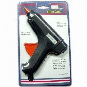 Dk 208 Craft Glue Gun
