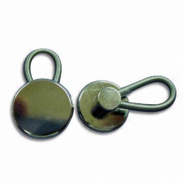 Dk 333a Collar Extenders