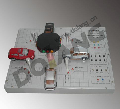 Dlplc Jtd Traffic Lights Training Set