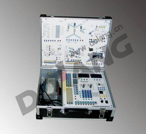 Dlplc X1 Plc Training Set
