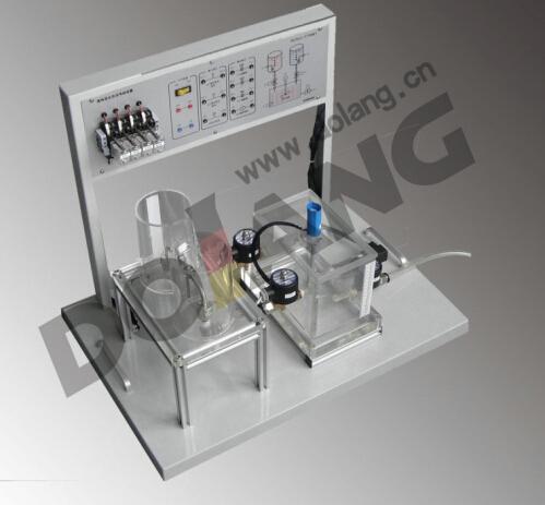 Dlplc Ythh2 Liquid Mixing Training Object