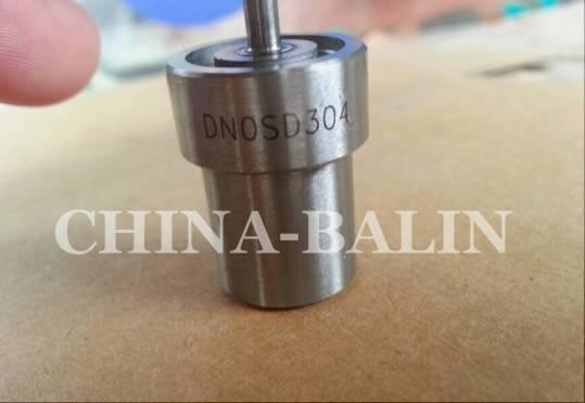 Dn Sd Type 0 434 250 898 Dn0sd304 For Bosch