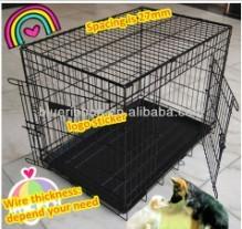 Dog Cage Dlbr D 4003