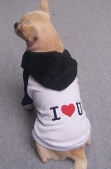 Dog Clothes Apparel Dress