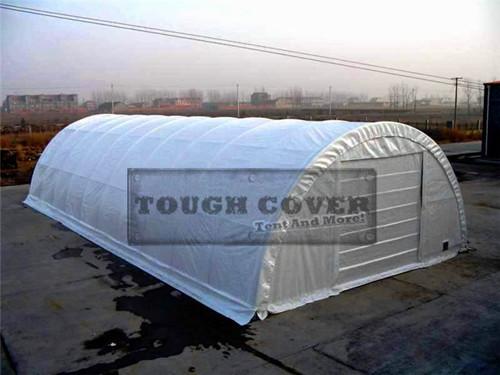 Dome Building Commercial Tc304015 Tc306515 Tc308515