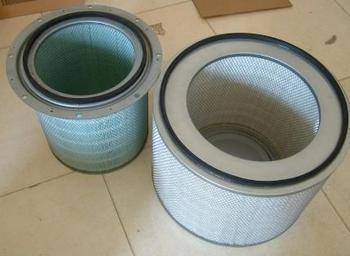 Donaldson Air Filter P777868