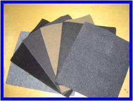 Dongguan Aconic Needle Punch Fabric