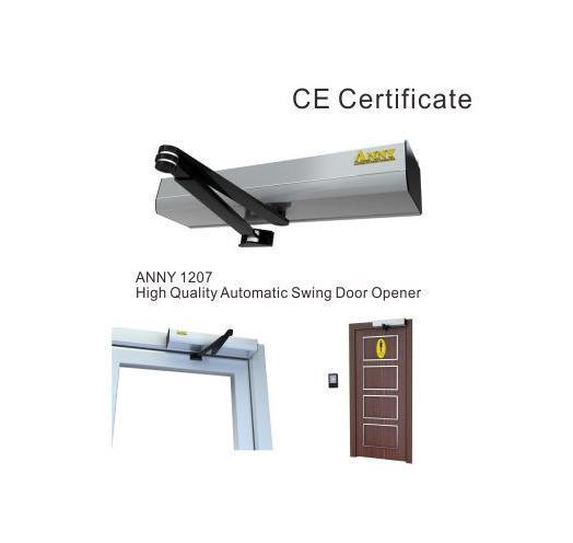 Door Operator Anny1207