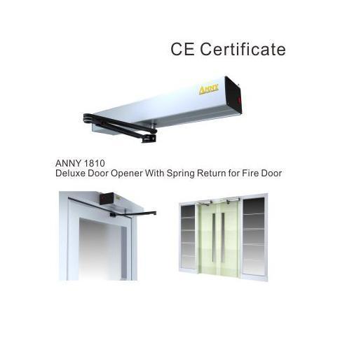 Door Operator Anny1810