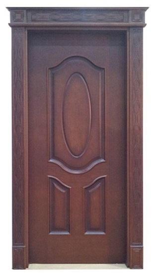 Doors Windows Wooden