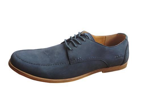 Dou Men S Casual Shoes
