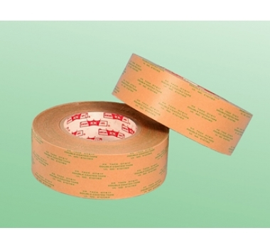 Double Sided Tape Non Carrier Transfer Tapes