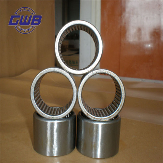 Drawn Cup Needle Roller Bearing From China Manufacture