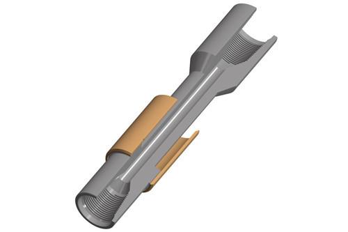 Drilling Tool Junk Sub