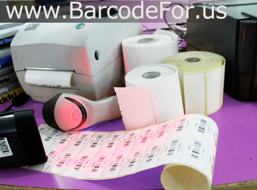 Drpu Barcode Creating Software For Corporate