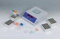 Dry Bath Incubator Dh100 1