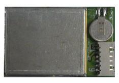Ds 418 Sirf Star Iv Oem Gps Antenna Module Engine Board Ss4 Chipset Supplie
