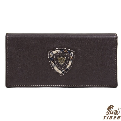 Durable Business Man Leather Wallet