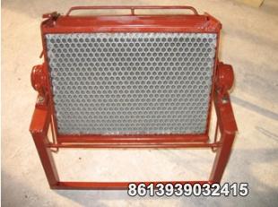 Dustless Chalk Making Machine Gl800 1