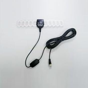 Dvbt Active Antenna Da 100