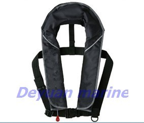Dy702 Inflatable Life Jacket