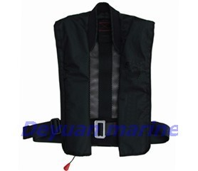 Dy710 Inflatable Life Jacket