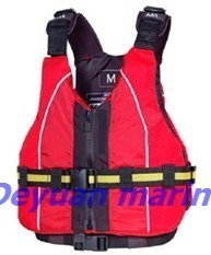 Dy808 Water Sports Life Jacket