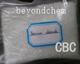 Dysprosium Chloride Hexahydrate Dycl3 6h2o