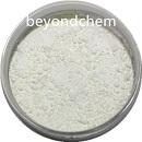 Dysprosium Oxide Dy2o3