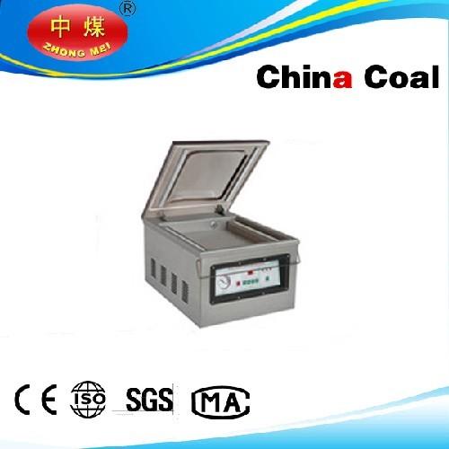 Dz 400 F Food Vacuum Packaging Machine