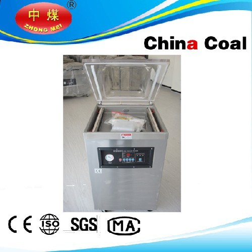 Dz Q 500 2sb Vacuum Packaging Machine