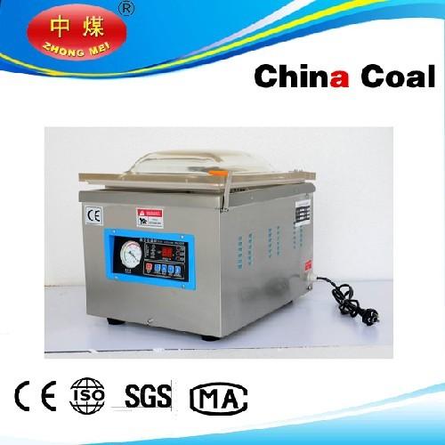 Dz250t Food Vacuum Bag Packaging Machine