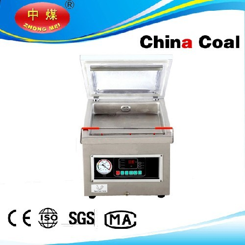 Dz260 D Vacuum Packaging Machine