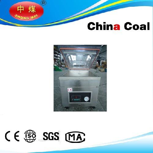 Dz350 Vacuum Packaging Machine