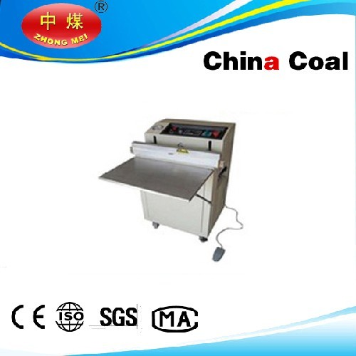 Dzq 600l External Suction Vacuum Packaging Machine
