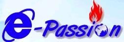 E Passion Co Ltd Led Strip