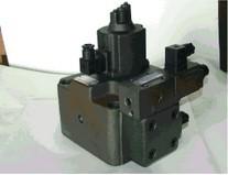 E Series Flow Control And Relief Valves