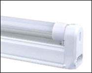 E Top Led Light Tube