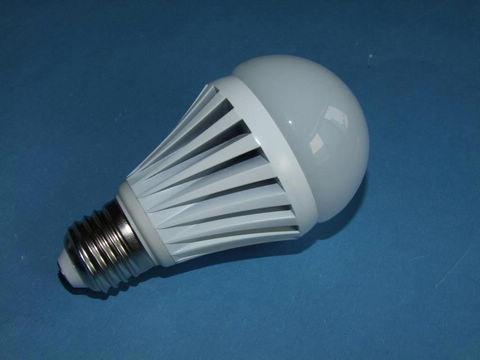 E27 E14 B22 Led Bulb Lightplease Wait