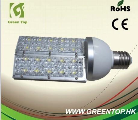 E40 Led Street Light Bulb