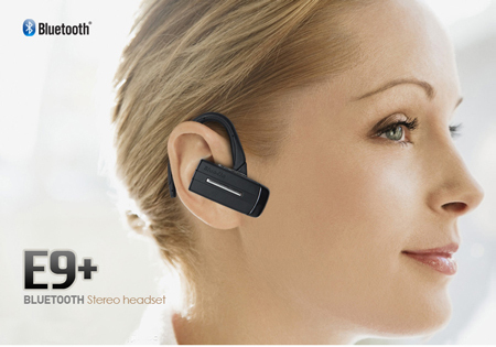 E9 Bluetooth 3 0 From Broadcom Offer Efficient Voice Command Function Reply