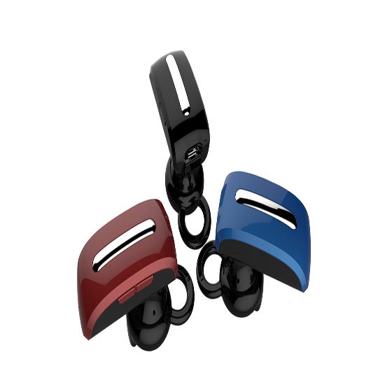 Ear Hook Bluetooth Earphone